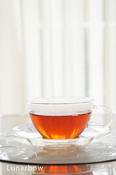 るなぼう,ハーブ,紅茶,ブレンド